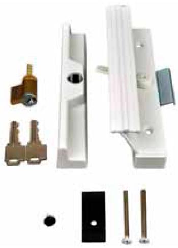 Patio Door Locks Photos Wall And Door Tinfishclematis Com